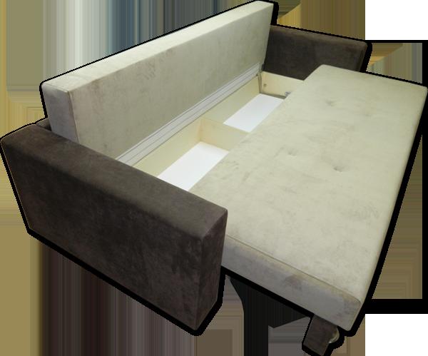 столы на заказ в нижнем новгороде
