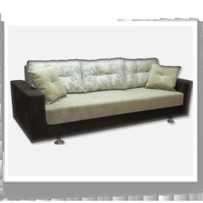авито иваново мебель б у диваны иваново