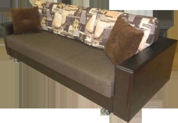 матрасы для дивана купить в томске