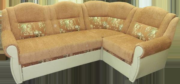 мк лига мягкая мебель нижний новгород от производителя